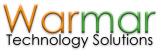 Warmar Technology Solutions